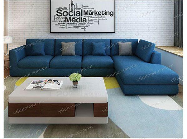 sofa gia đình 734 1