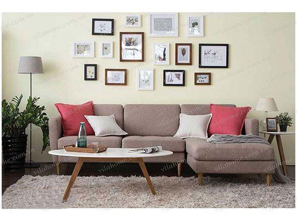 sofa gia đình 735 4
