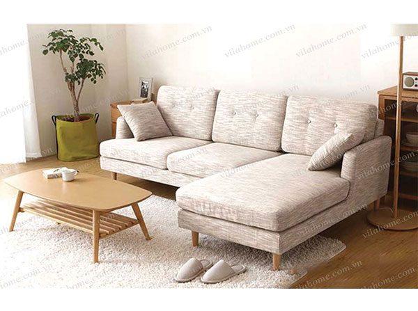 sofa gia đình 736 3