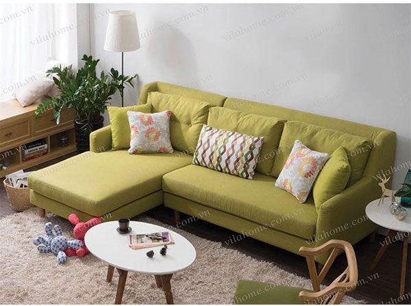 sofa gia đình 737 2