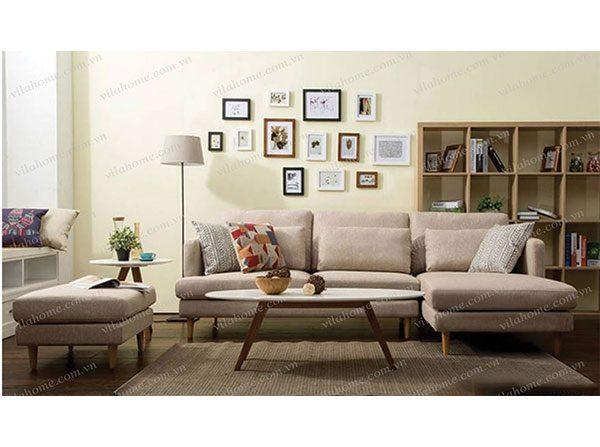 sofa gia đình 739 1