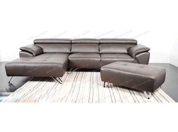 sofa gia đình 743 1