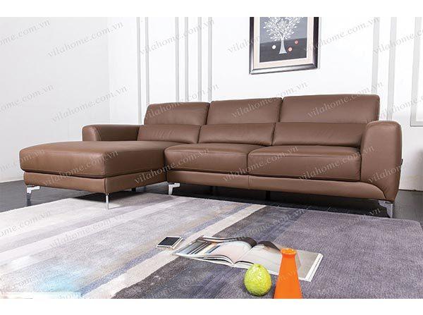 sofa gia đình 744 3