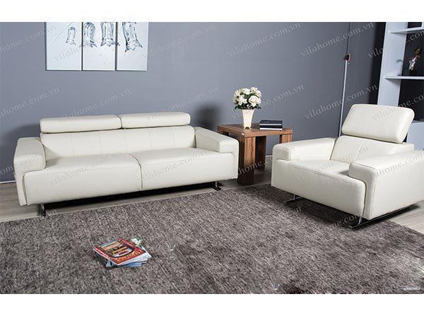 sofa gia đình 745 2