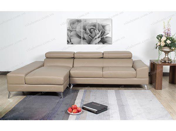 sofa gia đình 746 2