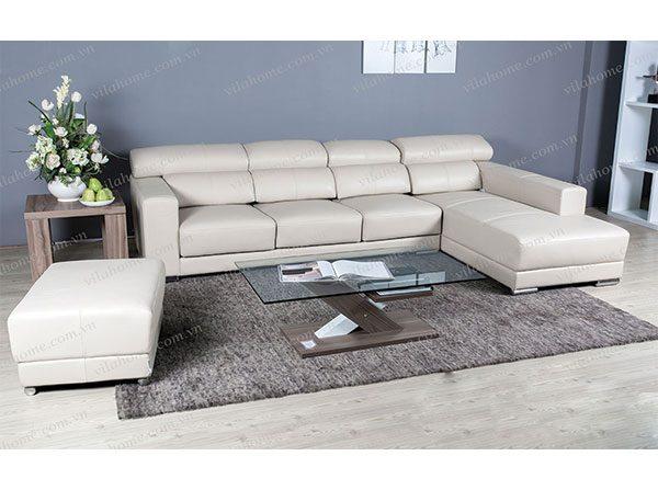 sofa gia đình 751 2 1