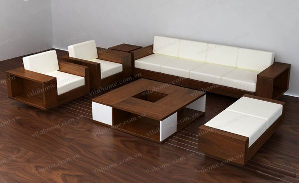 sofa go 1711 1