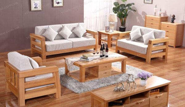 sofa go 1728 7