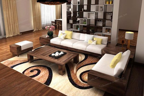 sofa go 1730 1