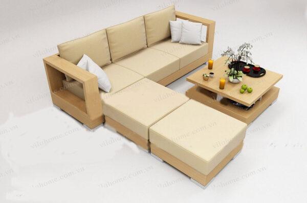 sofa go 17312