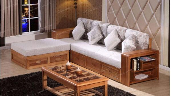 sofa go 1732 2