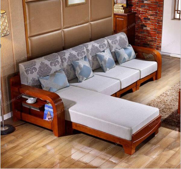 sofa go dep 1703 3