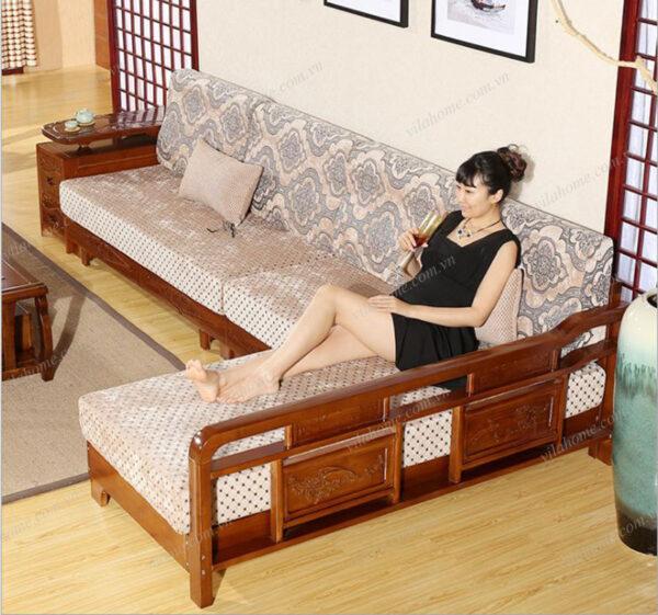 sofa go dep 1704 1