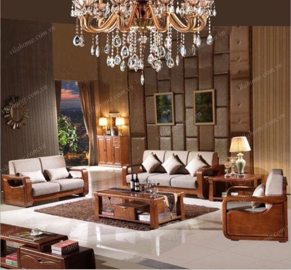 sofa go dep 1705 1