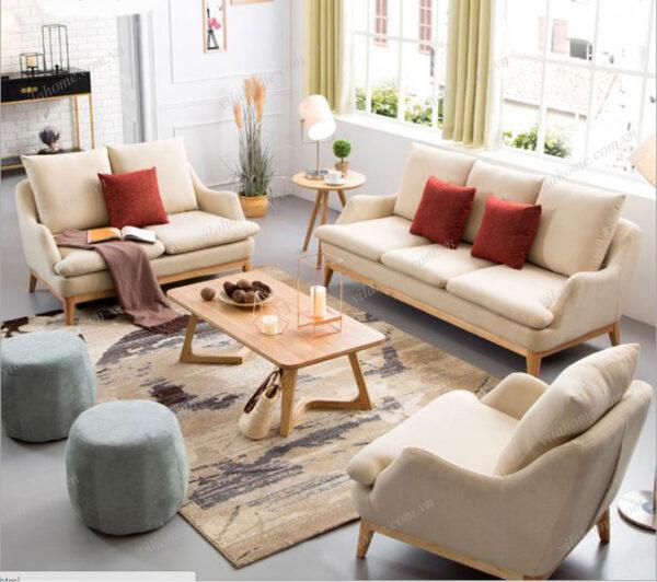 sofa go dep 1707 2