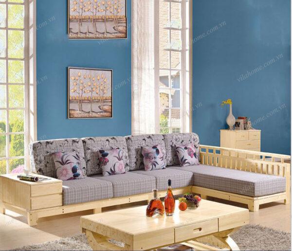 sofa go dep 1712 1