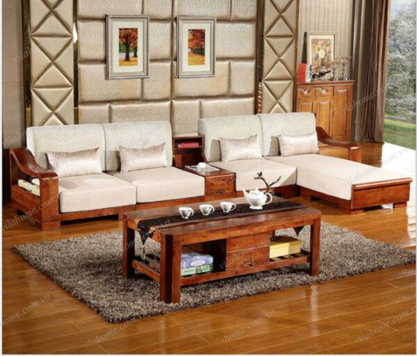 sofa go dep 1716 1