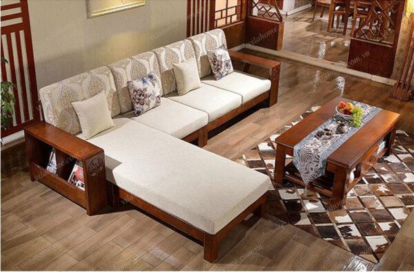 sofa go dep 1717 3