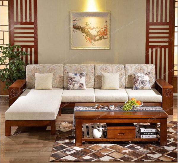 sofa go dep 1718 3