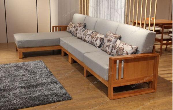 sofa go dep 1719 2