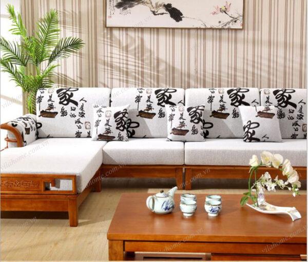 sofa go dep 1722 2