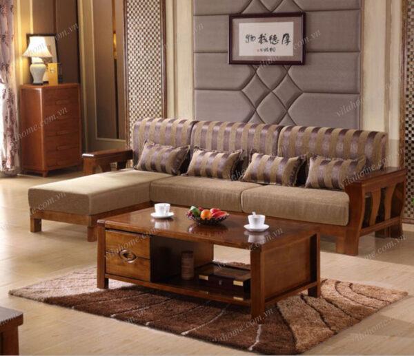 sofa go dep 1723 1