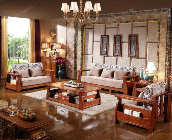 sofa go dep 1725 2