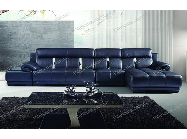 sofa goc da 15