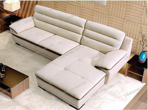 sofa goc da 4