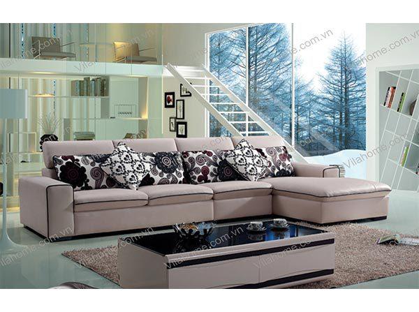 sofa goc da 7