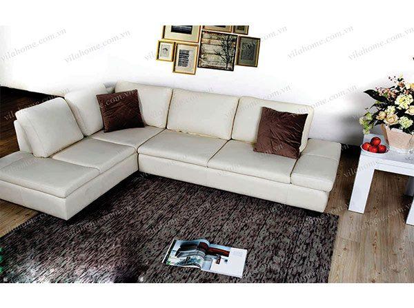sofa goc da 904 2