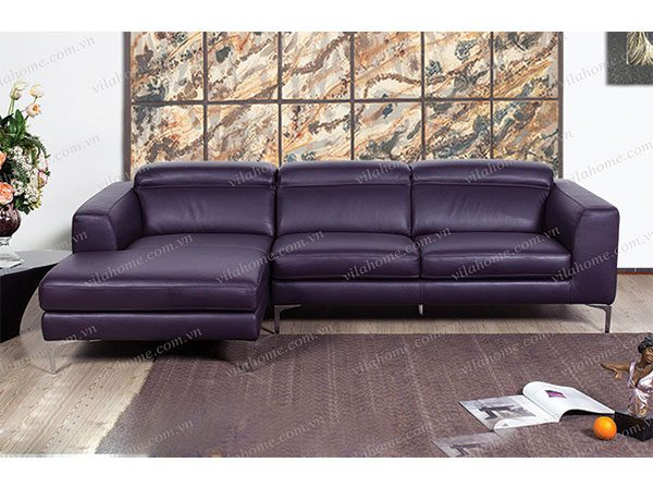 sofa goc da 907 1