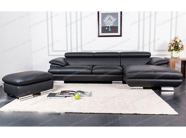 sofa goc da 910 1