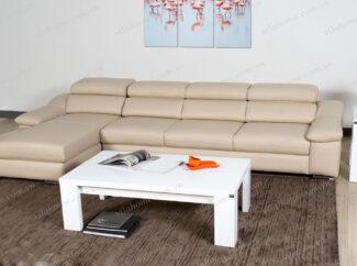 Có thể bạn chưa biết về 4 công dụng này của sofa chữ L