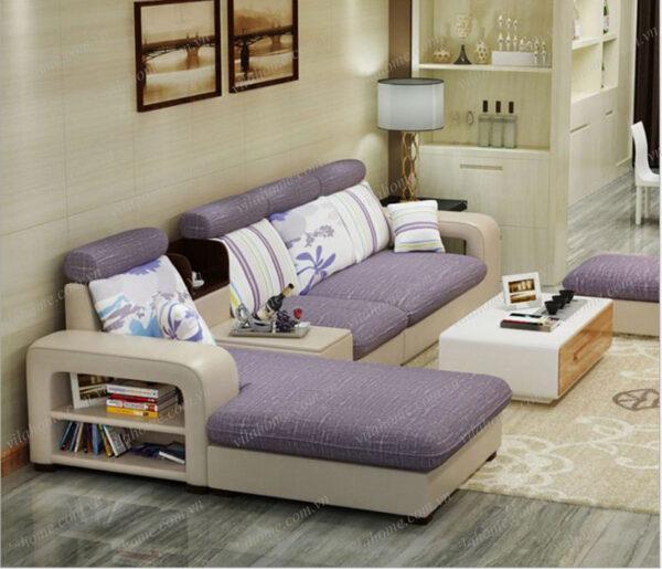 sofa goc ni 1 3