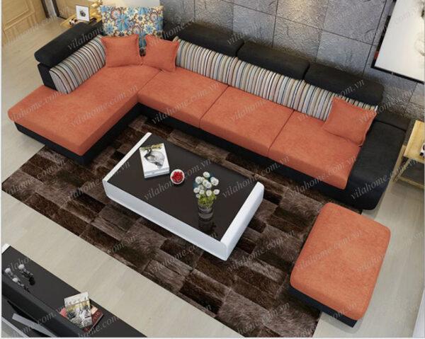 sofa goc ni 3 5