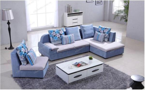 sofa goc ni 4 4