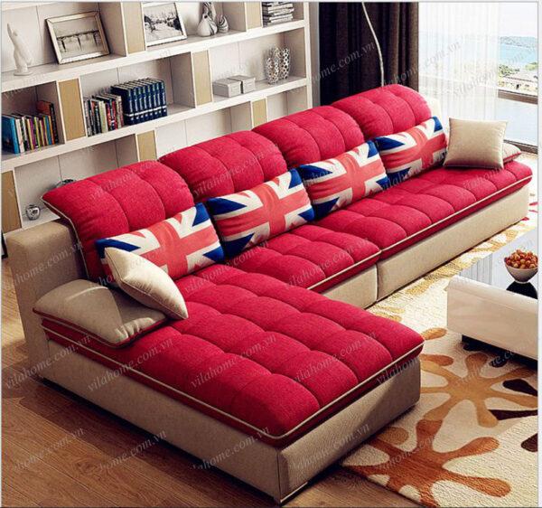 sofa goc ni 6 5