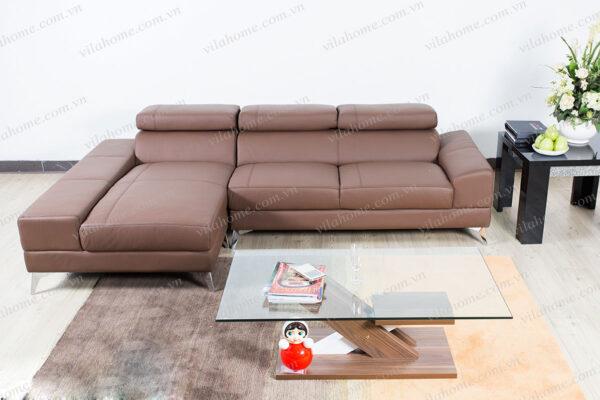 sofa han quoc 2326 1