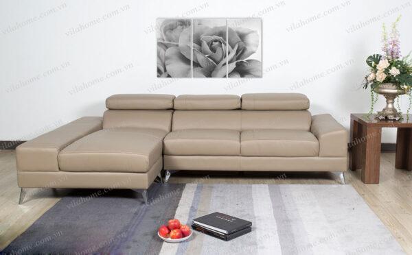 sofa han quoc 2327 1