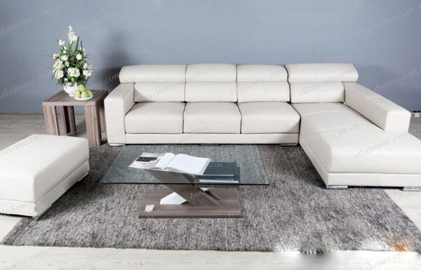 sofa han quoc 2329 2