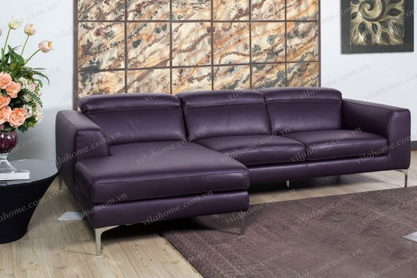 sofa han quoc 2330 2