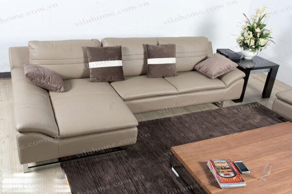 sofa han quoc 2333 2