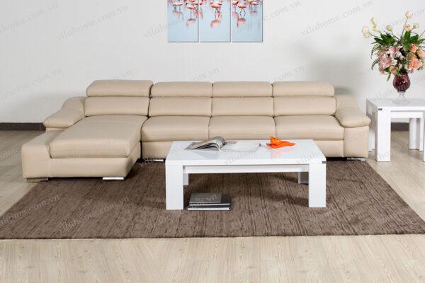 sofa han quoc 2334 1
