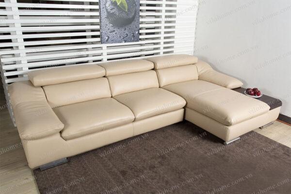sofa han quoc 2335 2