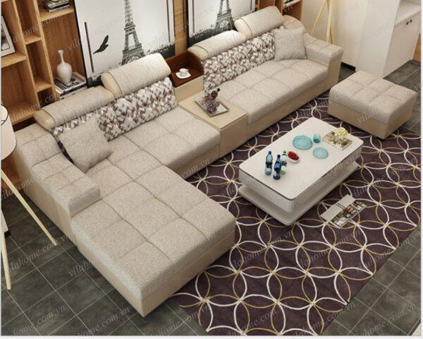 sofa ni cao cap 15