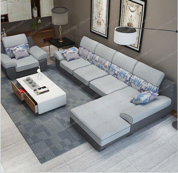 sofa ni cao cap 3 1