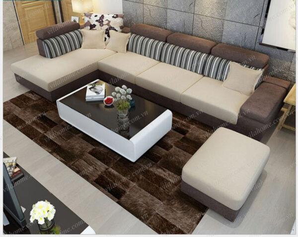 sofa ni cao cap 4 3