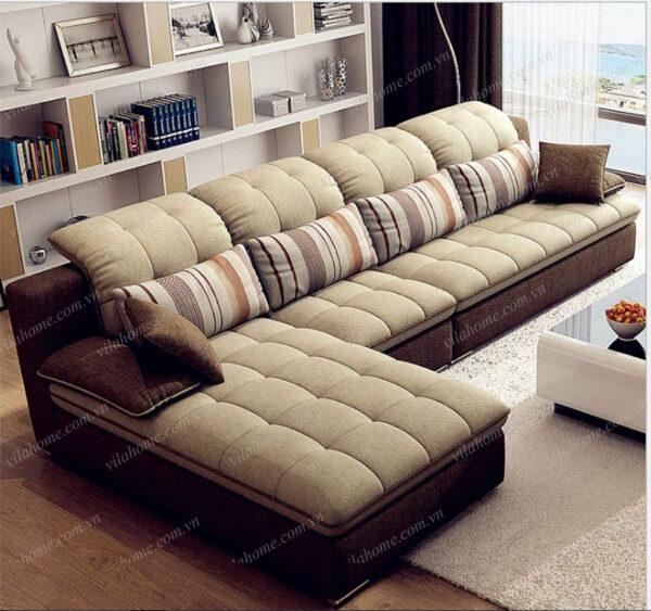 sofa ni cao cap 4