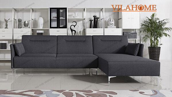 sofa giuong dep 1529 1